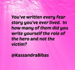 fear story 1